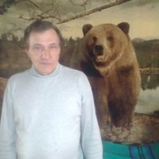 Василий, 60, г.Белгород