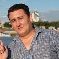 ТИМУР, 36 лет, Рыбы, Уфа