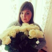 Alessandra, 23, г.Ровно
