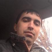 Сергей, 31, г.Буденновск