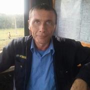 андрей, 49, г.Щучинск