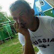 Николай, 31, г.Зеленоград