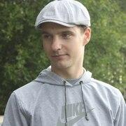 Денис Лео, 27, г.Электроугли