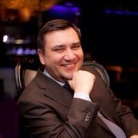 Алексей, 42 года, Рыбы, Москва