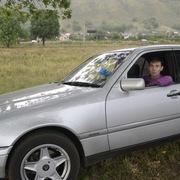 Игорь Львович Соколов, 42, г.Тольятти