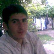 Afqan, 31, г.Сабирабад