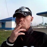 владимир, 39, г.Ванино