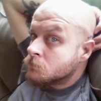 Walker Black, 51 год, Козерог, Херндон