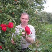 Михаил, 69, г.Псков