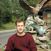 Виктор, 39, г.Надворная