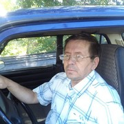 Александр, 58, г.Талица