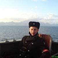 тимур, 34 года, Рак, Уфа