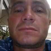 Юрий, 41, г.Ялта