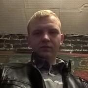 Михаил, 24, г.Зеленоград