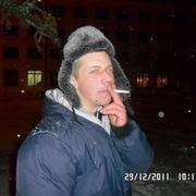 dux777, 32, г.Вологда