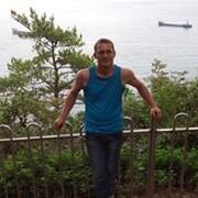 Костя, 35, г.Магадан