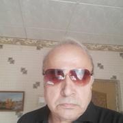 Тагир, 57, г.Буденновск