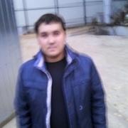 Михаил, 29, г.Павлово