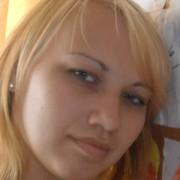 Оленька, 31, г.Емва
