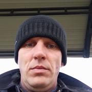 Міша, 40, г.Винница