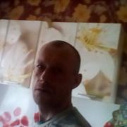 Роман, 42, г.Углич