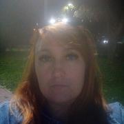 Юлия, 31, г.Нижний Новгород