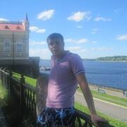 Алексей, 32, г.Заволжск
