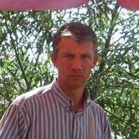 Евгений, 56 лет, Водолей, Кемерово