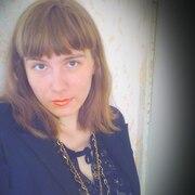 Лера, 21, г.Казань
