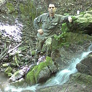 Ivan Ivanov, 53, г.Ямбол