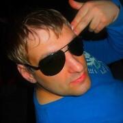 Сергей, 37, г.Кандалакша