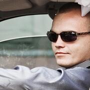 Дмитрий, 35, г.Рач-Гиа