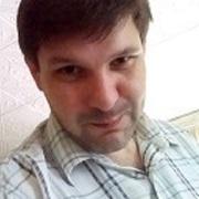Евгений, 37, г.Ковров