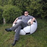Виталий, 38, г.Горловка