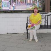 Ольга, 49, г.Раменское