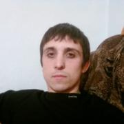 славик, 37, г.Белово