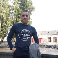 Алексей Гришанин, 41 год, Козерог, Москва