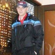 Константин, 34, г.Киселевск