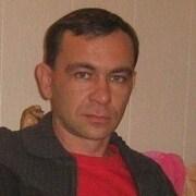 Виталий, 47, г.Талас