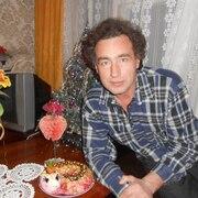 Олег, 52, г.Горловка