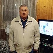 Евгений, 66, г.Одинцово