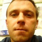 Денис Мазанов, 38, г.Иркутск
