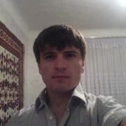 мурад, 35, г.Избербаш