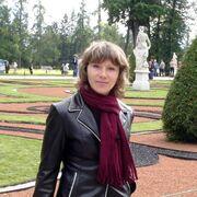 Ольга, 38