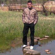Ярослав, 30