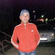 Валера, 36, г.Липецк