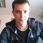 Cтанислав, 34, г.Воронеж