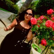 Amarea, 34, г.Днепр