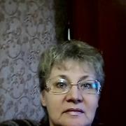 Татьяна, 57, г.Барнаул