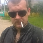 gfdbjgt, 24, г.Гродно
